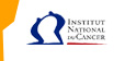 accéder au site de l'Institut National du Cancer